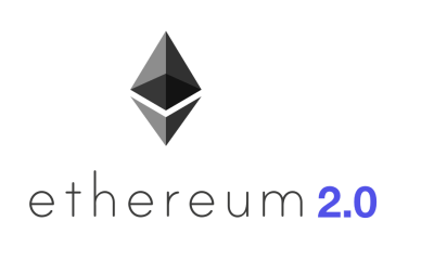 Ethereum 2.0 update