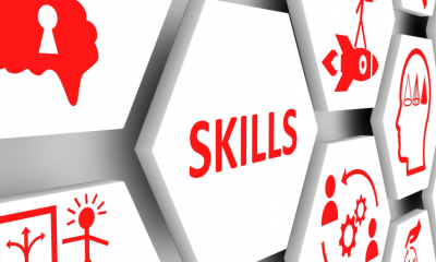 skills for crypto trading