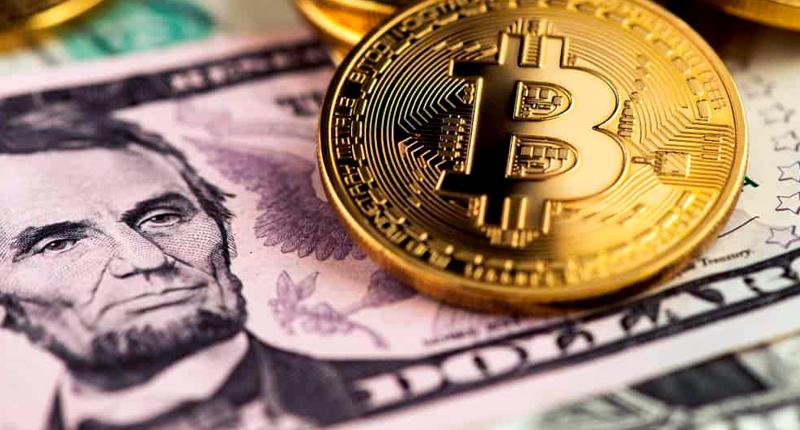 crypto vs. fiat
