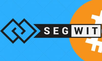 Bitcoin and SegWitt