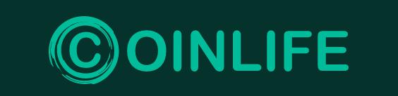 Coinlife logo