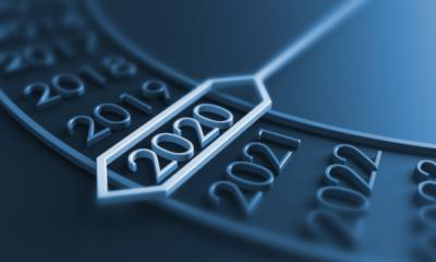 2020 crypto market