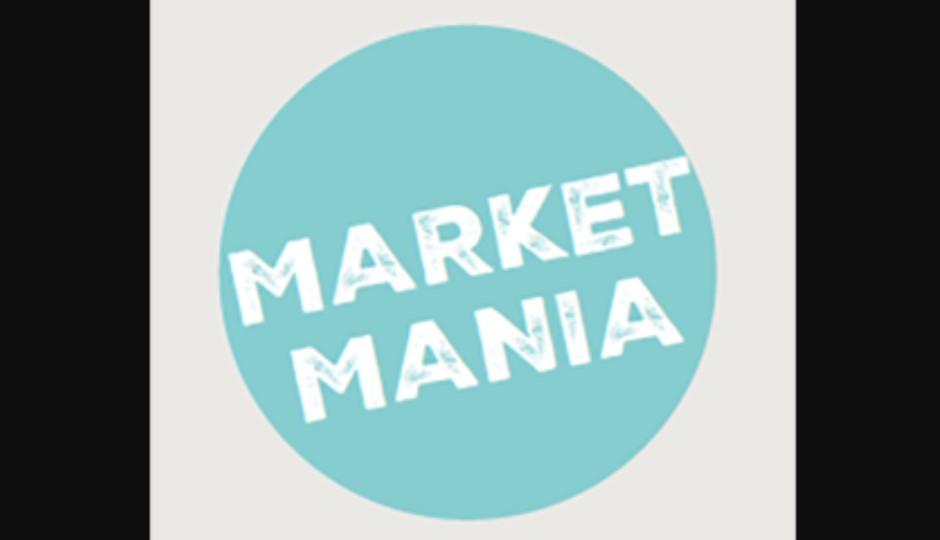 crypto buying mania