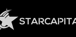 Starcapital official logo