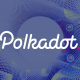 Polkadot in 2021