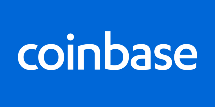 Coinbase Cooperates, Pays CFTC's $6.5-M Settlement Order