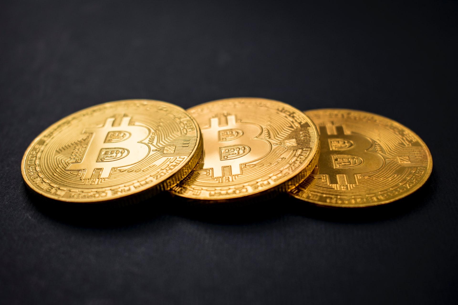 Bitcoin Dominates Schiff Scion's Investment Portfolio
