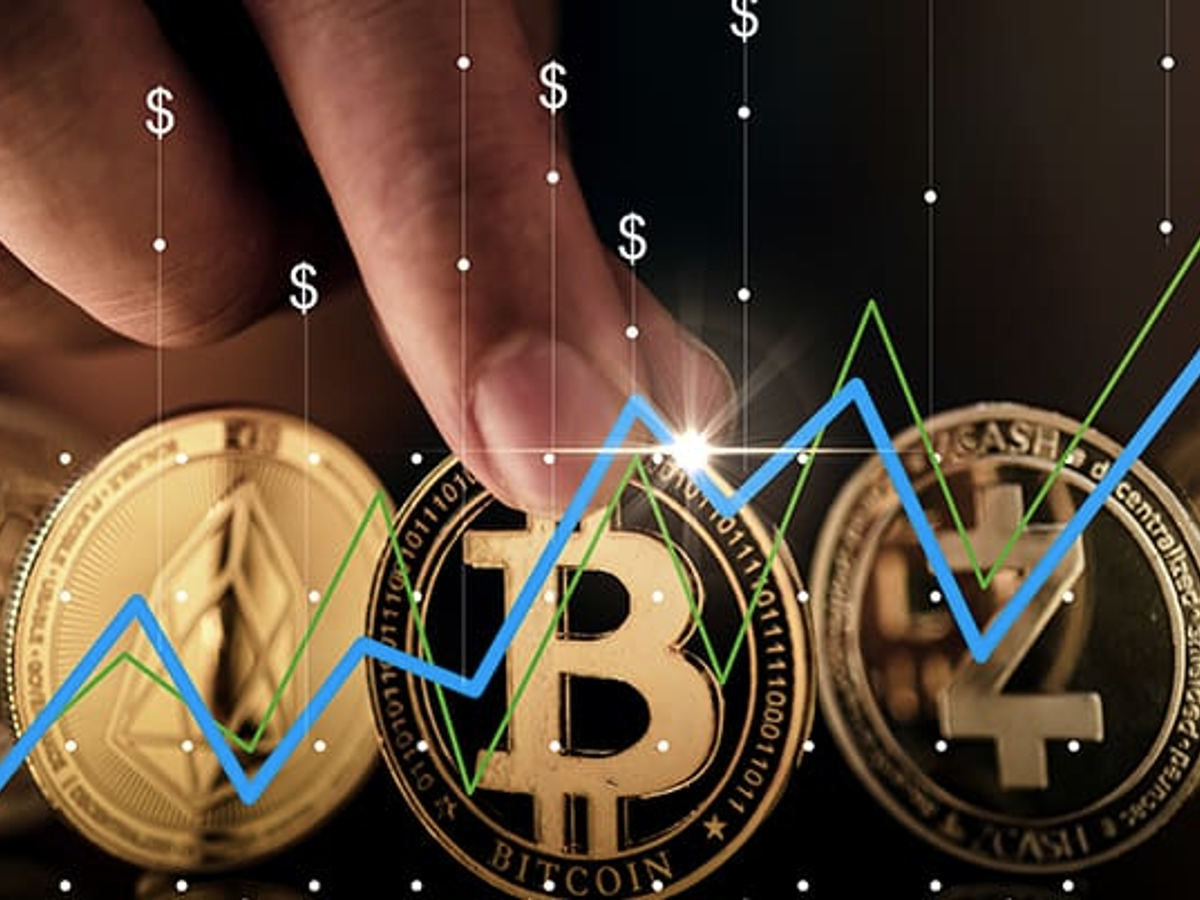 Brian Armstrong Thanks Stakeholders, Sells US$292-M Coinbase Shares
