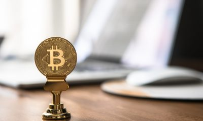Saskatchewan Gives Tips to Avoid Becoming a Crypto Scam Victim