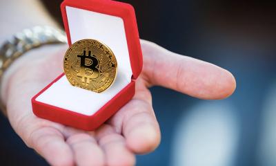 Norwegian Billionaires Invest in Bitcoin