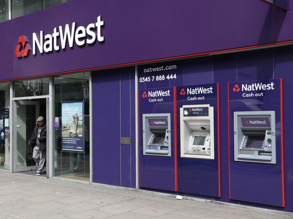 NatWest Issues 4 Tips to Protect Clients Vs. Crypto Fraud
