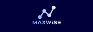 MaxWise log