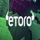 eToro Supports Miami's Bid to Become Crypto Hub