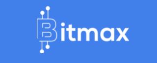 Bitmax Logo