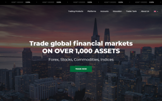 Super1Investments online trading brand