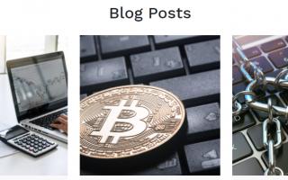 Bitmax Blog