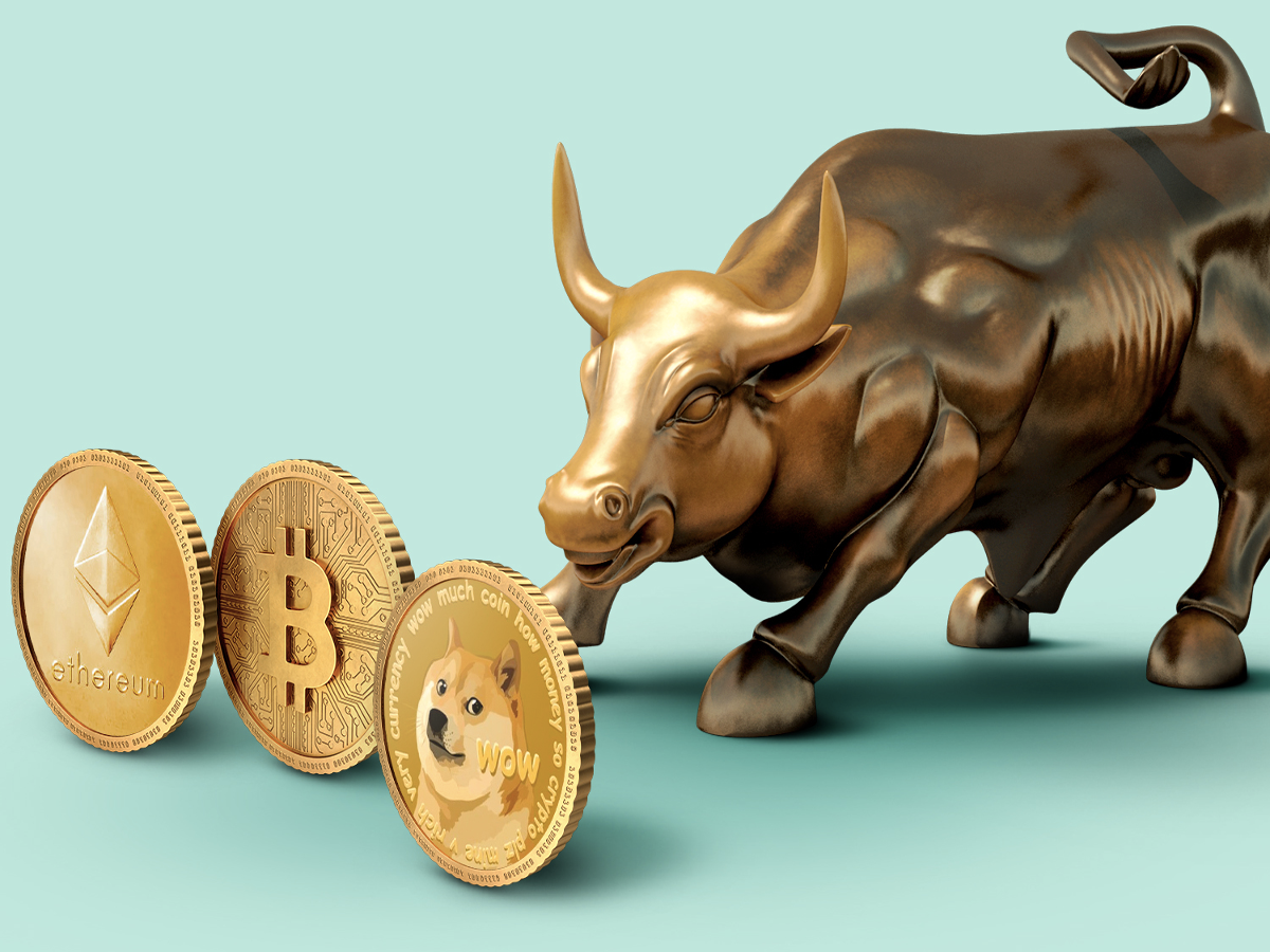 Bullish Global Will Go Public at the NYSE, Launch Crypto Exchange