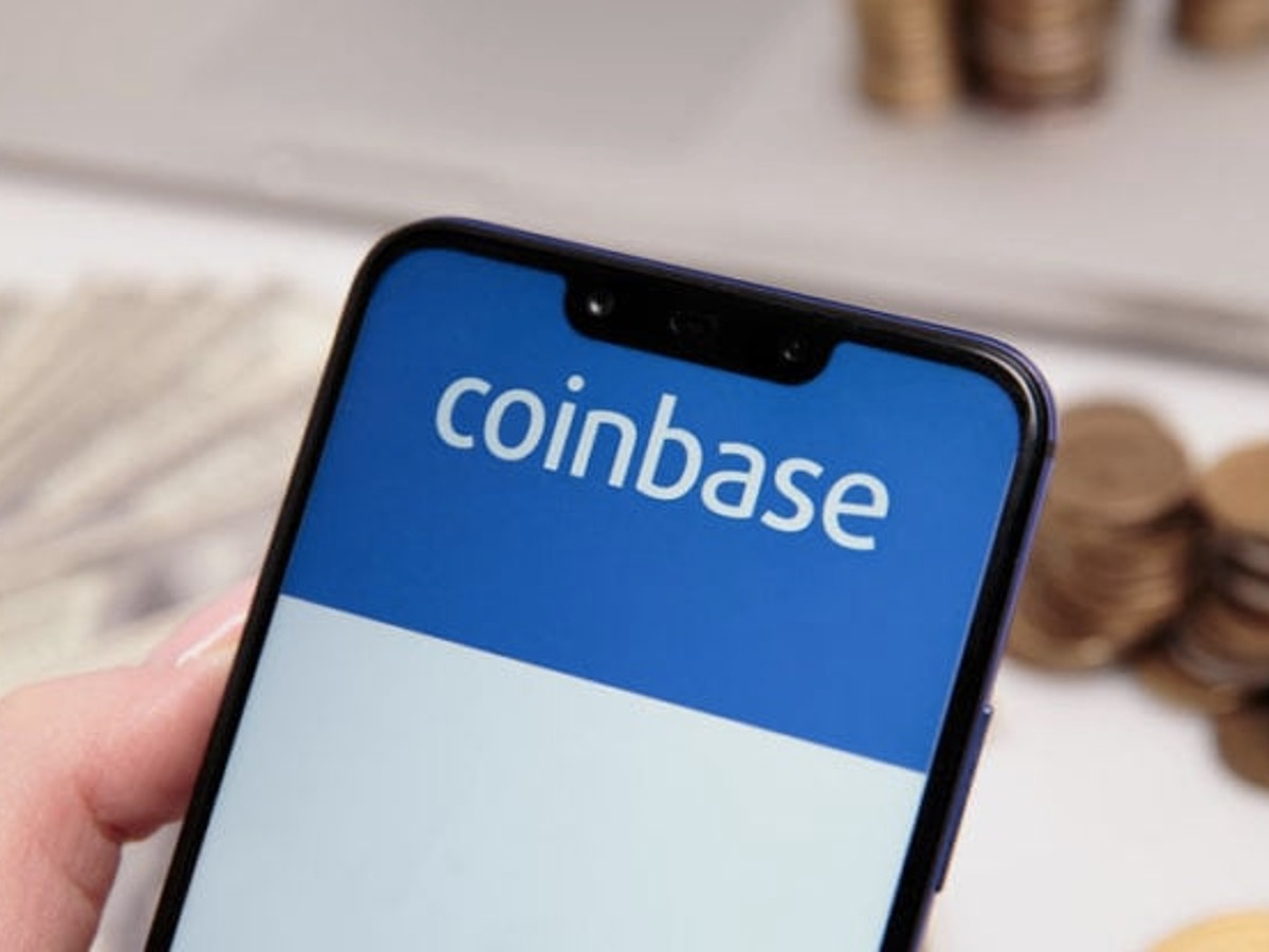 Coinbase Expansion Generates Employment for India's Professionals