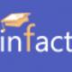 TrainFactory logo