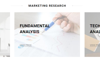 TrainFactory market analysis
