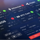 3 Key Factors to Consider When Choosing a Cryptocurrency Exchange