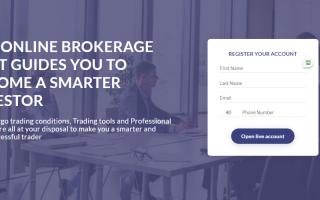 Trading with Bitfargo