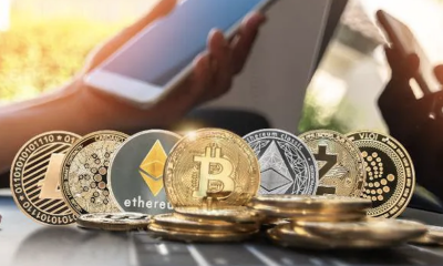 3 Top Cryptocurrency Options for Dogecoin Skeptics