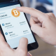 4 Guidelines Complementing Bitcoin Trading Steps for Beginners