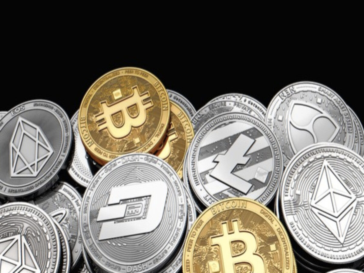 Understanding the Differences between Crypto Coin and Crypto Token