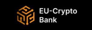EU-Crypto Bank