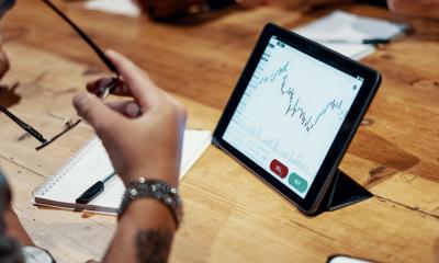4 Checklist Items to Guide Potential Bitcoin Investors